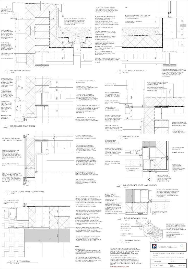 FINISHED+DETAILS-3.jpg 1,119×1,600 pixels