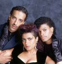 21 Best Images About Lisa Lisa Amp Cult Jam Music On