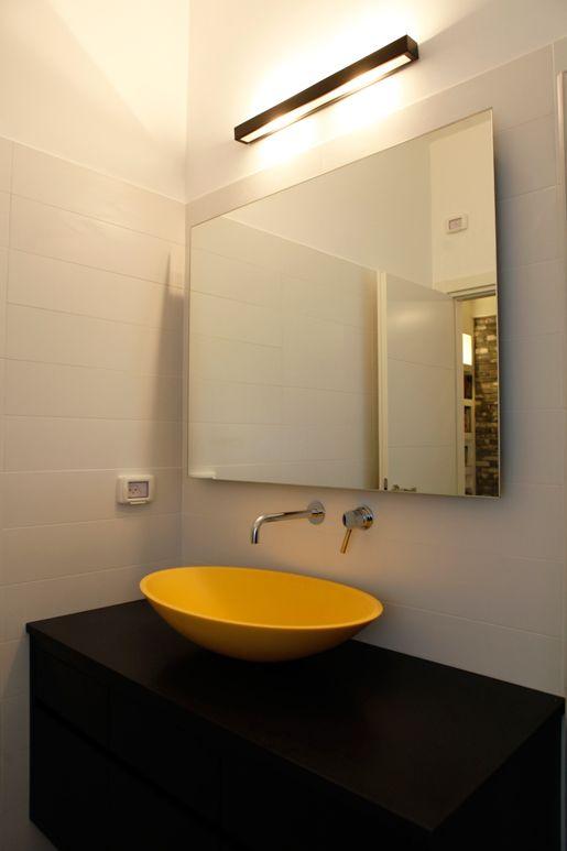 48 best images about bathroom toilet design on pinterest for Office building bathroom design