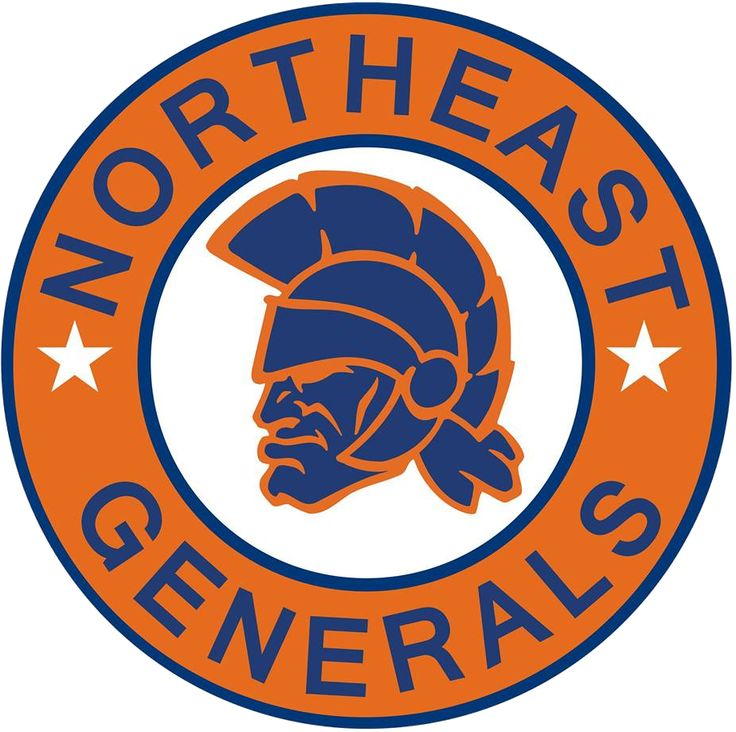 NAHL Map Logos, American hockey league, Hockey logos