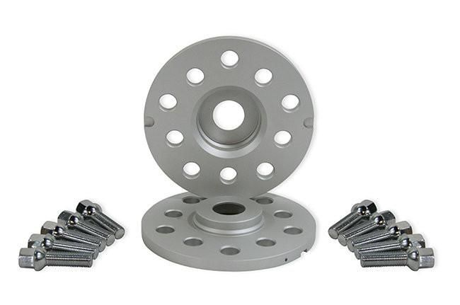 Spulen Wheel Spacer and Bolt Kit - 10mm with Ball Seat Bolts   #tires #tire #Audi #wheel #wheels #vehicle #SequentialPerformance #porsche #sportscar #exoticcar #highway #freeway #racing #speed #engine  Worldwide Shipping Available! -Qualified Free shipping Available!   SPULEN Wheel Spacers create a more aggressive wheel and tire fitment by moving your wheels and tires outwards so they fit flush with the fender—instantaneously giving your vehicle the perfect stance. SPULEN spacers allow a…