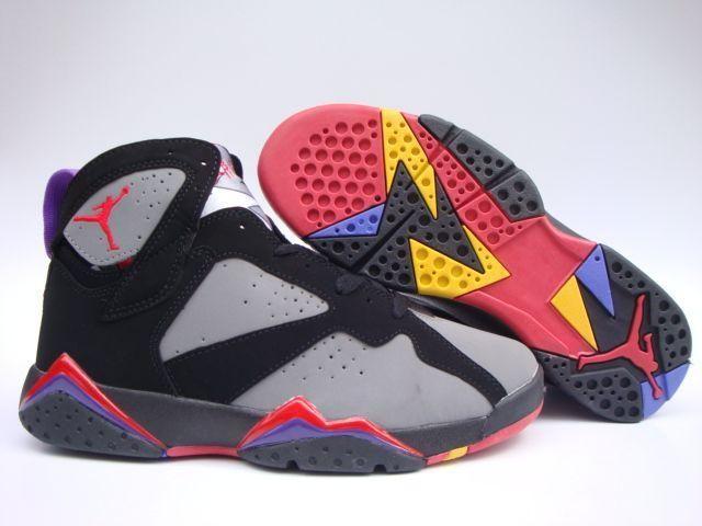 Schuhe Lebron James 13 XIII 25K Customize Einzigartig Designed