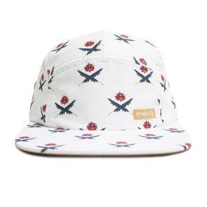 History and powerful of an idea: The Melin brand cap Australia