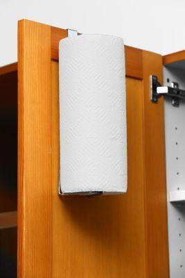 Best 25+ Paper towel holder ideas on Pinterest | Paper towel ...