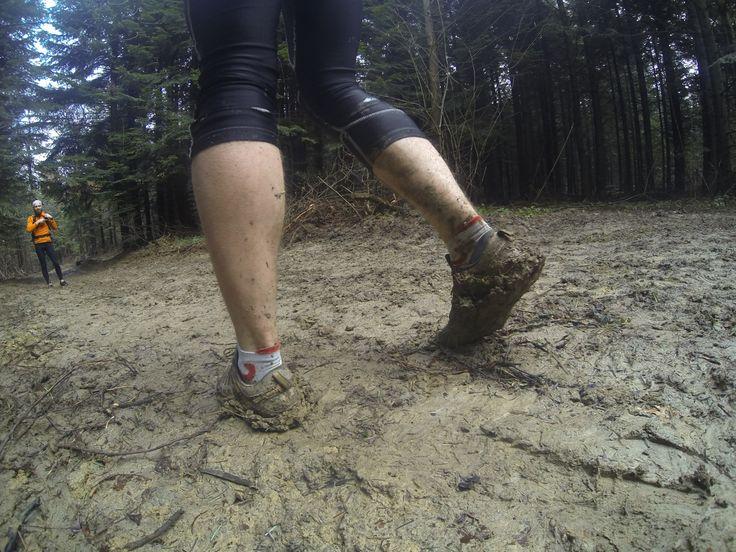 Łemkowyna Ultra Trail (24-26 października 2014 r.) http://runandtravel.pl/lemkowyna-ultra-trail/