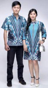 Toko Batik Online Terpercaya  Model Baju Batik Couple Agatha Motif Sinaran  Call Order Whatsapp ( Text Only ) 082-135-313-738 Pin BB D919D352  Model Baju Batik Couple Agatha Motif Sinaran  Harga Rp.210.000 Bahan :Katun Halus