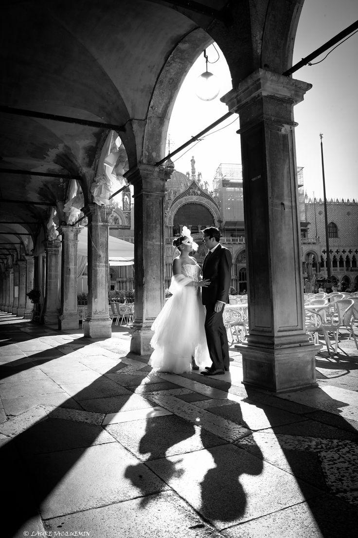 http://www.mariage-venise.com/ #weddingvenice, #italy, #italian, #italianwedding, #photoshootvenice, #RitrattoSposi, #PortraitWedding, #mariage, #MariageVenise