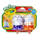 """Crayola My First Washable Stampers -  Crayola - Toys""""R""""Us"""