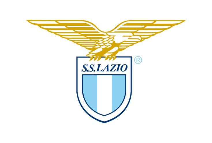 S.S. Lazio nuovo Partner del Master SBS! #lazio #mastersbs #sportmarketing #sportbusiness