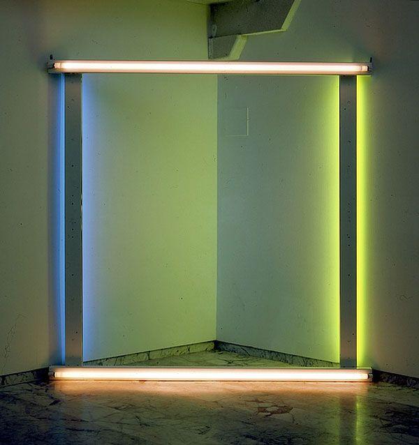 Le minimalisme - Pas besoin d'en faire des tonnes !