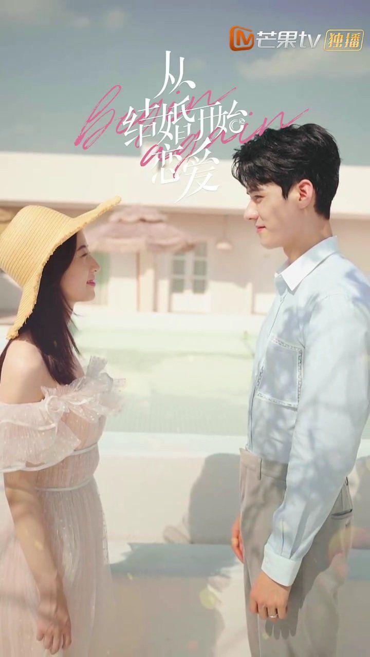 Foolish Asian Drama Life Begin Again Korean Drama Best Korean Drama Movies Handsome Actors