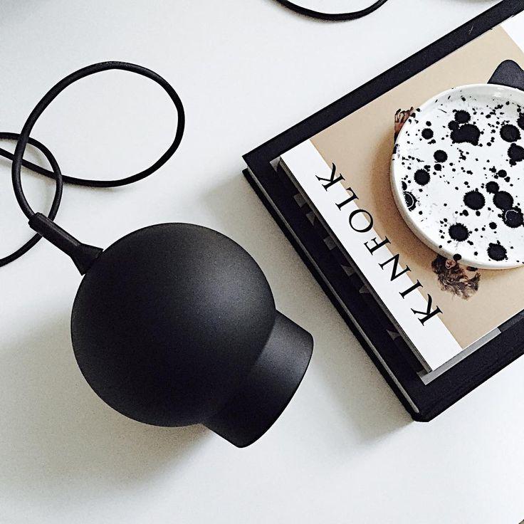 | interior stylist | designer @domo_design | based in Växjö | #fastighetsbyrånväxjö | Sweden | mathilda@domodesign.se |