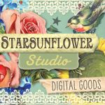Graphic, Web and UI Design Freebies of the Week No. 8 - StarSunflower Studio
