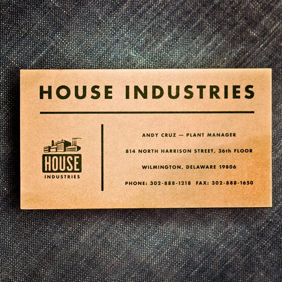 71 best images about best business cards on Pinterest