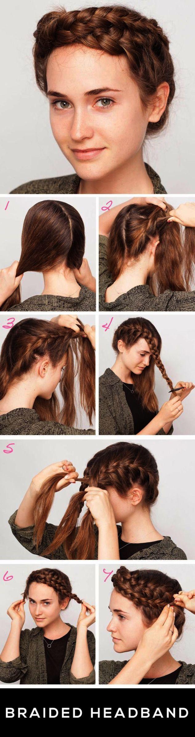 Hair Extensions Blonde or Hairspray National Tour where Hair Extensions Expensive to Haircut Near Me Cheap against Hairspray Face Shield