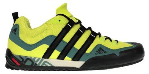 ADIDAS TERREX SWIFT SOLO http://yessport.pl/product-pol-4721-BUTY-ADIDAS-TERREX-SWIFT-SOLO-D67030.html