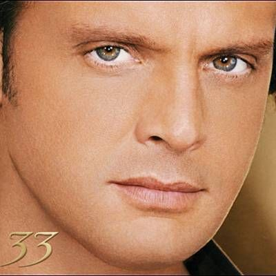 Found Un Te Amo by Luis Miguel with Shazam, have a listen: http://www.shazam.com/discover/track/20144604