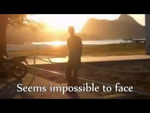 lovely day bill withers with lyrics - YouTube
