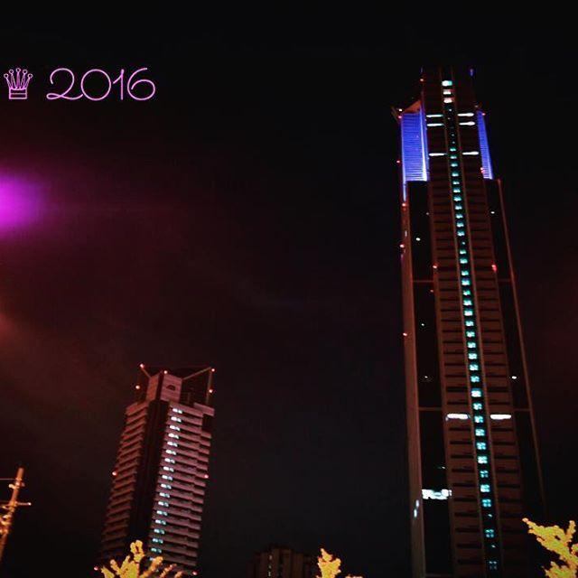 Instagram【_t_1_k_】さんの写真をピンしています。 《#大阪府咲洲庁舎 #コスモタワー #南港#ベイエリア #夜景#大阪 #osakabayarea #bay_area #osaka_south_port #nightview #osakanightview #nightphotography #IGersJP#osaka #ptk_japan. #photo_jpn #japan_night_view #Lovers_Nippon #team_jp_西 #Nikon#Nikond5500》