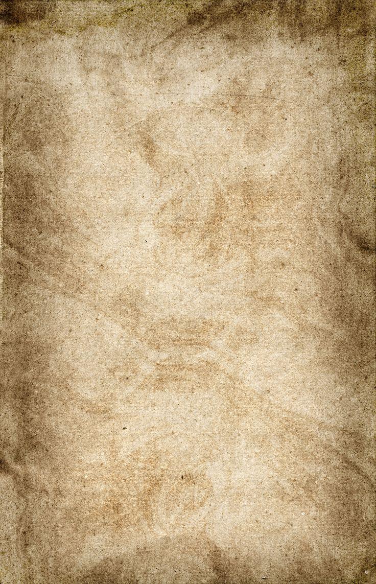 paper_texture257.jpg 1,692×2,628 pixels