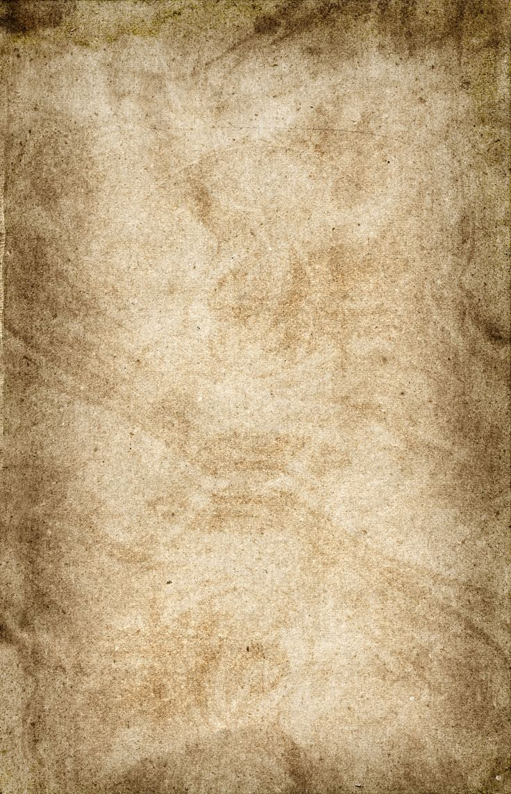 Popular Wallpaper Harry Potter Vintage - 758379d7d499e0ac1c6a971348da171a--background-paper-wallpaper-backgrounds  Pictures_23842.jpg