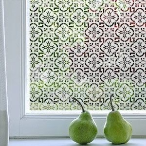 Pin Please Click Here To Flutterby Window Film on Pinterest