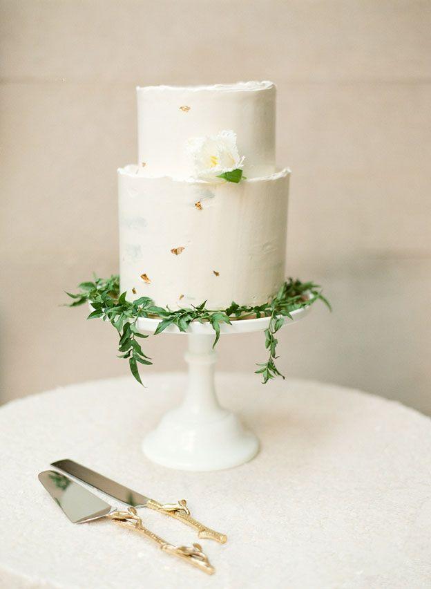 Nesa and Joe - Washington DC Wedding - KT Merry Photography