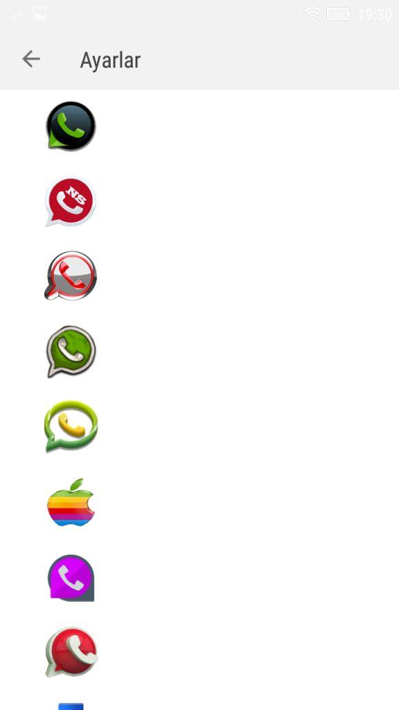 Nswhatsapp Yuklə V8 45 2020 En Yeni Versiya Whatsapp Atualizado Baixar Whatsapp
