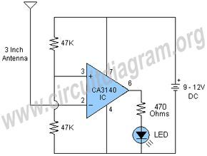 the 25 best electrical circuit diagram ideas on pinterest circuit diagrams worksheet grade 9 circuit diagram year 4