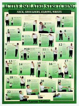 1000 images about stretching on pinterest  runners