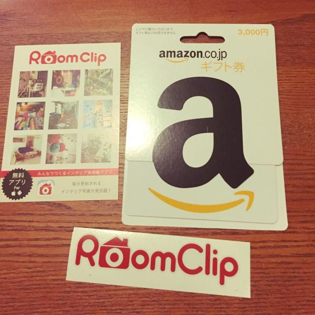 ramon.riiさんの、棚,ステッカー,roomclipステッカー,Room Cripステッカー,RoomClip Style,room…