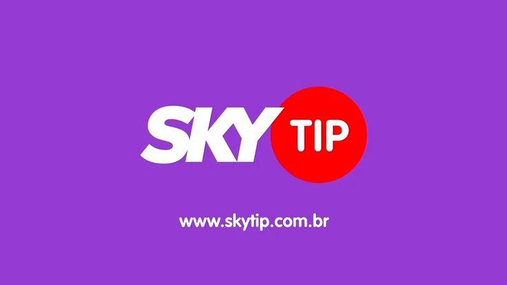 SKY TIP - Inglês on Vimeo