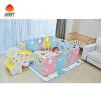 plastic playpen for babies baby toy large playpen https://app.alibaba.com/dynamiclink?touchId=60648564249