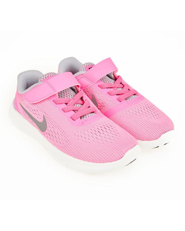 Παιδικά αθλητικά #Nike free Run