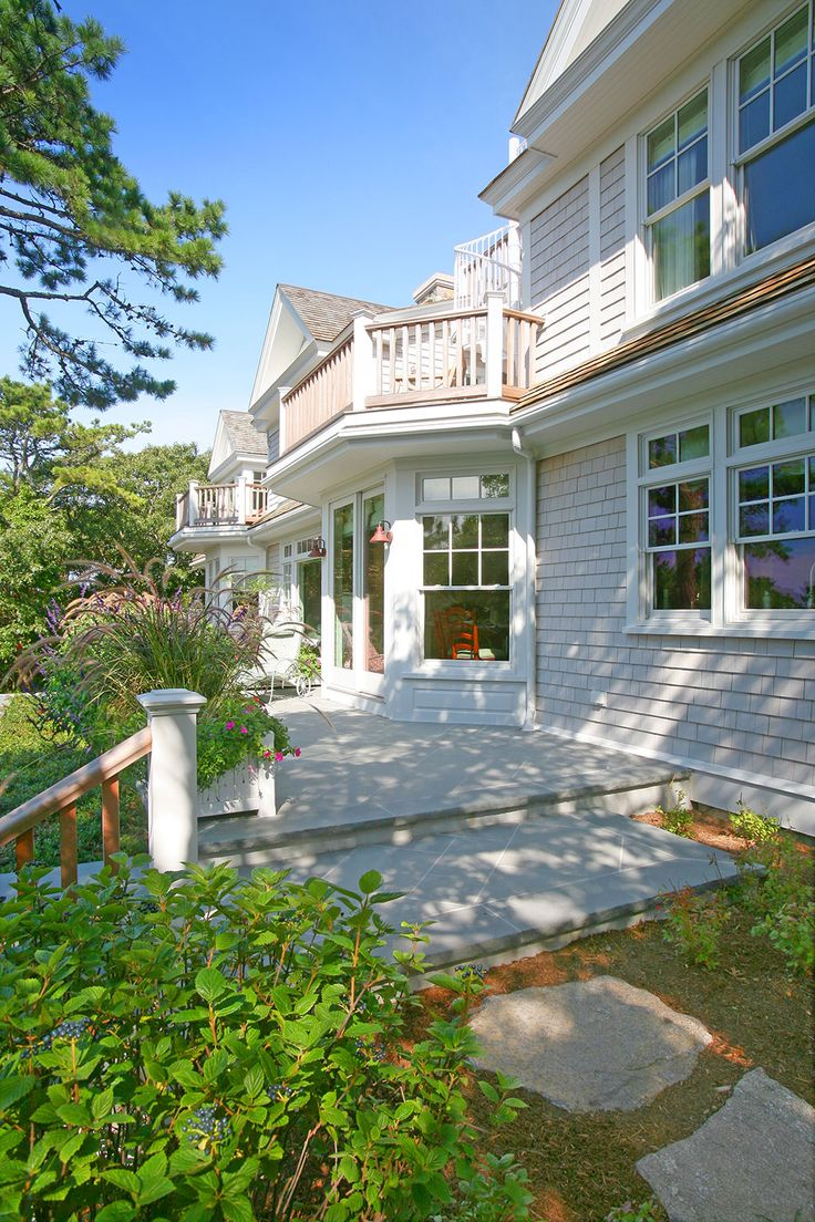 Architecture Design Ltd Chatham 117 best architectural design, inc: top cape cod architectural