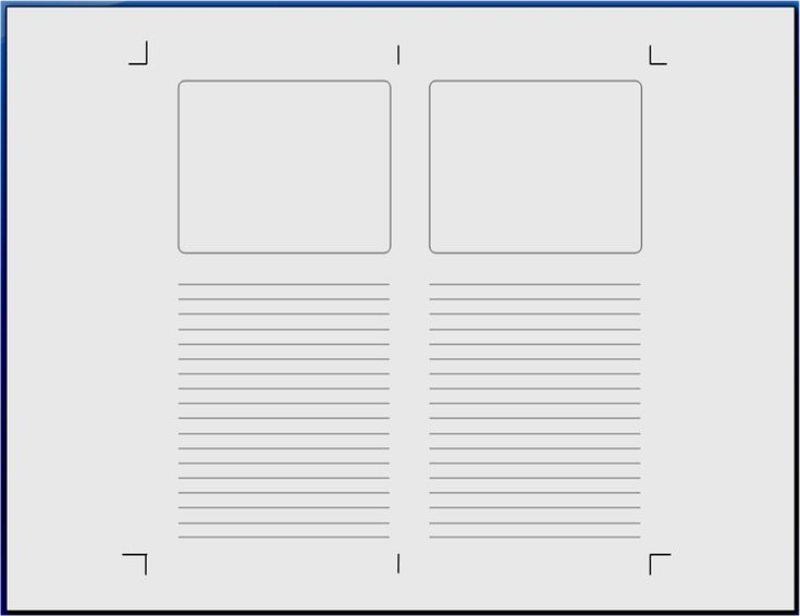 Best Filofax Images On   Filofax Planner Inserts And