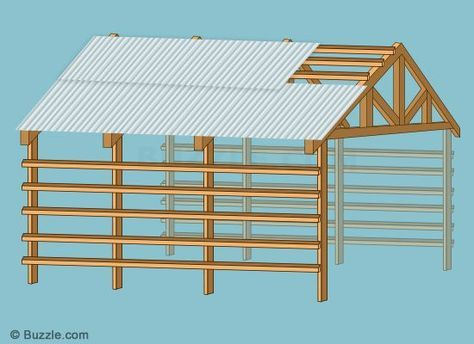77 best pole barn homes images on pinterest pole barns for Pole barns ontario