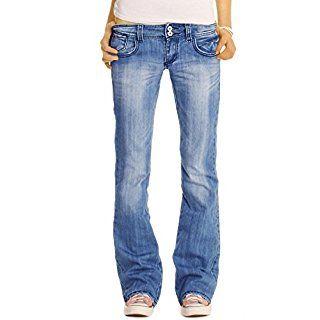 LINK: http://ift.tt/2m7ZW07 - DIE 10 BESTEN DAMEN-JEANSHOSEN: MÄRZ 2017 #damen #jeanshosen #damenjeanshosen #bekleidung #damenbekleidung #mode #damenmode #fashion => Top 10 beliebtesten Artikel in Damen-Jeanshosen: März 2017 - LINK: http://ift.tt/2m7ZW07