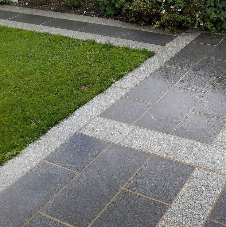 Best 25 Paving Slabs Prices Ideas On Pinterest Cheap