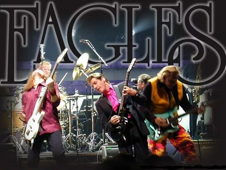 группа Eagles: 20 тыс изображений найдено в Яндекс.Картинках