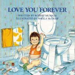 My Fave book from when I was little my mom bought me the limited edition one a few years ago!