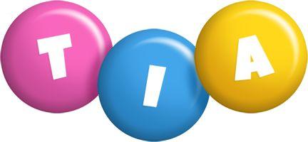 Exam Name (TT0-101) Convergence Technologies Professional Exam Code CTP- http://www.examarea.com/CTP--exams.html