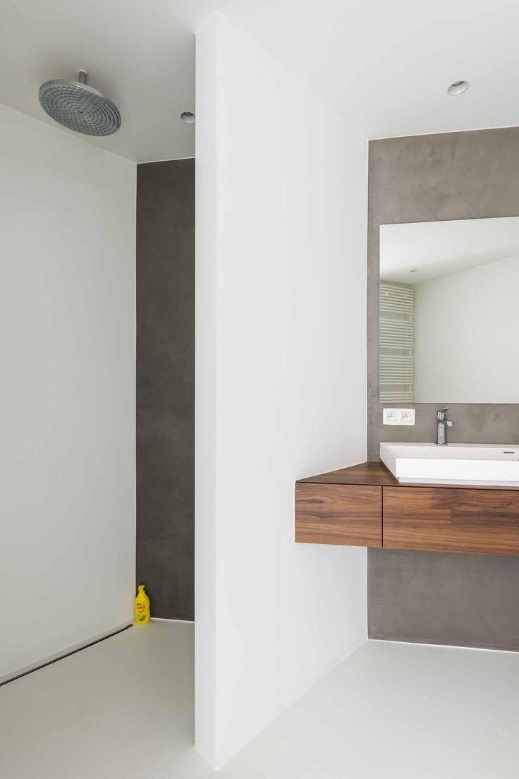 10 beste ideeà n over eigenzinnige badkamer op pinterest
