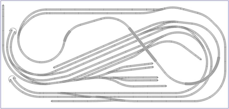 Tillig_H0-ELITE_Track_Plan_(upper).jpg (1600×766)