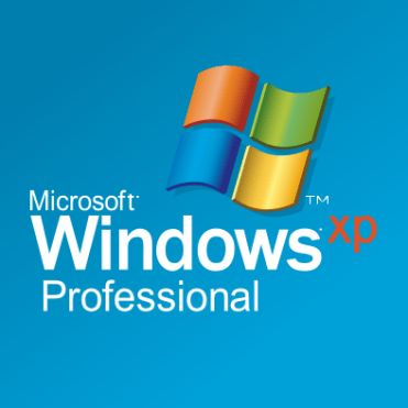 free software  full version for windows xp