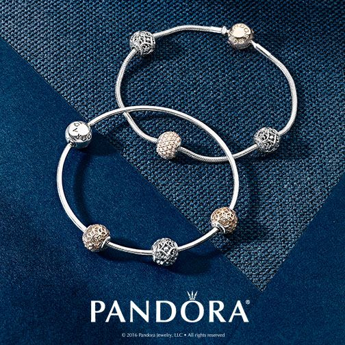 #PANDORAessencecollection is refined and ready to wear! For a limited time only, join in on our exclusive offer. Click for full details: http://go.pandora.net/2bzZuH2