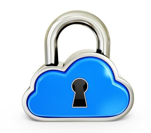 Security Benefits of Cloud Computing #cloud #computing #security #companies, #benefits #of #cloud #computing http://eritrea.remmont.com/security-benefits-of-cloud-computing-cloud-computing-security-companies-benefits-of-cloud-computing/  What Are the Security Benefits of Cloud Computing? Posted by Robert Half Management Resources on Monday, February 24, 2014 – 00:00 | Follow me Convenience, economy and enhanced workforce productivity have emerged as just some of the measurable benefits of…