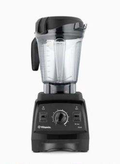 """If you are thinking about upgrading your blender to a Vitamix but not sure which model to get, this guide will help you choose the right one for you. Vitamix 5200 (Classic Series) The Vitamix 5200 blender is the so-called """"standard"""" model. It's the one I have and use every single day to make all …"""
