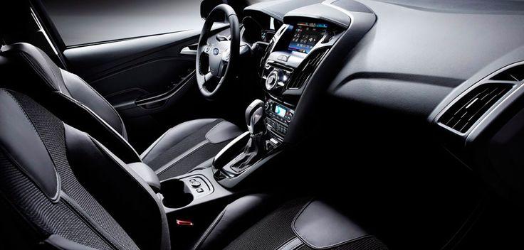 Cu serviciul de detailing auto interior orice masina beneficiaza de atentia noastra!