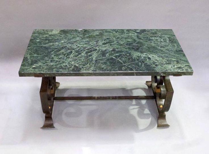 Gránit munkalapú asztal